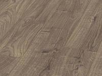 Ламинат My Floor Кофейный Дуб Эверест 1845х193х10 мм (коричневый)