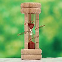 3 минут таймер песочные часы песочные песка яйцо приготовление пищи кухня тайминги подарок песочные часы