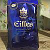 Кофе Eilles Gourmet 0,5 Кг Зерно (Германия)