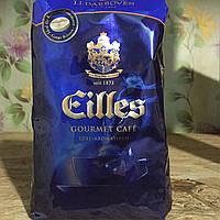 Кофе Eilles Gourmet 0,5 Кг Зерно (Германия), фото 1