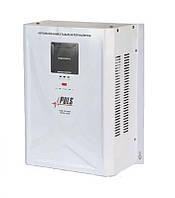 Стабилизатор напряжения Puls NWM-5000