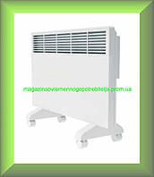 Конвекторы электрические Noirot CNX-2 1000