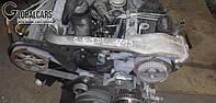 ДВИГАТЕЛЬ AKN 2.5TDI V6 AUDI A4 A6 C5 A8VW PASSATB5-1