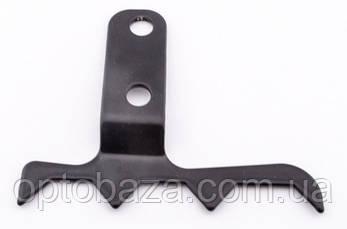 Упор зубчатый для бензопил тип серии 3800-4400, фото 3
