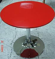 Стол для кафе и баров DMT103H72RO