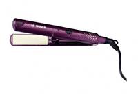 Випрямляч для волосся Bosch PHS2004