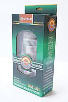 Микрофон проводной MD 501