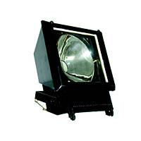 Прожектор Ватра ГО-05В-150-31