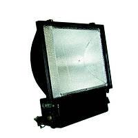 Прожектор Ватра ГО-07В-250-01