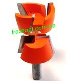 Фрезы для ремонта композитных плит СМТ 981.541.11