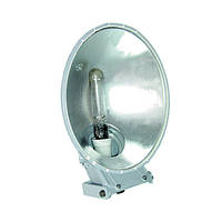 Прожектор Ватра ЖО-01-250-02