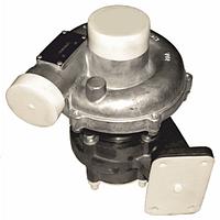 Турбокомпрессор (турбина) ТКР 6-03 МТЗ(Двигатель Д-245,РМ 80, РМ 120)