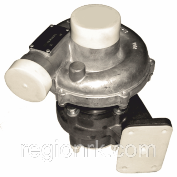 Двигатель Д 245: характеристики, неисправности и тюнинг