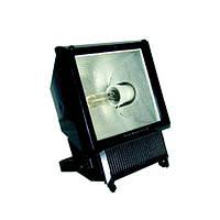 Прожектор Ватра ЖО-03В-150-01