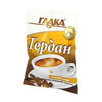 Кофе молотый Галка Гердан, 100 гр