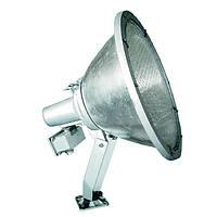 Прожектор Ватра ЖО-06B-1000-20