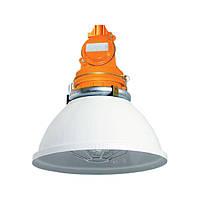 Світильник Ватра НСП-18ВЕХ-150-511