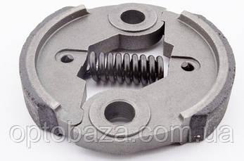 Сцепление металлическое для мотобуров, фото 2