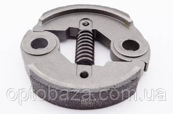 Сцепление металлическое для мотокос серии 40 - 51 см, куб, фото 2