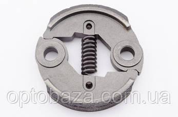 Сцепление металлическое для мотобуров, фото 3