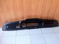 Накладка панели приборов (торпеды) УАЗ 469, Хантер, фото 1