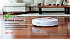 «Умный» робот-пылесос от Xiaomi – Mi-RobotVacuum.