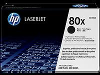 Картридж HP LJ M425, (CF280X)