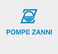 Перемотка электродвигателей глубинных насосов Pompe Zanni