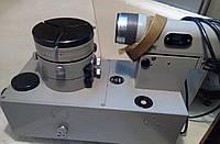 Гониометр Г5М, Гоніометр Г5М