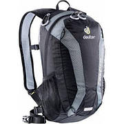 Рюкзак Deuter Speed Lite 10L 33101-7490 Black Titan