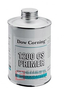 DOW CORNING 1200 OS Primer грунтовка, 500мл
