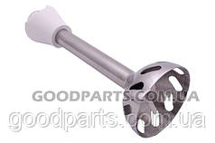 Ножка (насадка) для блендера Tefal SS-192068 FS-9100014115