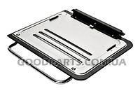 Верхняя крышка для хлебопечки Kenwood BM450 KW712242 (стеклянная)