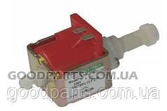 Насос (помпа) для моющего пылесоса ULKA 28W EP77