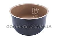 Ведерко (чаша) для мультиварки Philips HD3037, HD3077 5L 996510057869