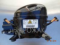 Мотор-к. JIAXIPERA® 1113   (155W -R600a)