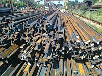 Уголок 50х5 стальной ст.3сп5 Уголок 63х40х5 стальной 09Г2С Уголок 63х40х5 стальной ст.3сп5 Уголок 63х6 стально