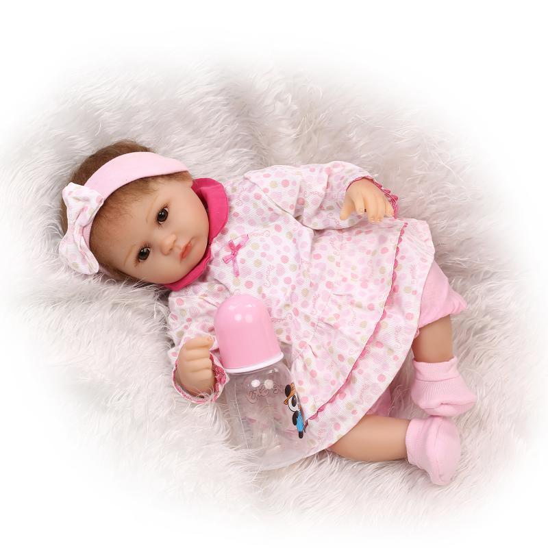 Кукла реборн .Reborn doll/