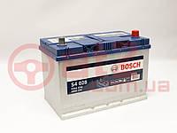 Bosch 95Ah, 830A