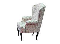 Столовый стул Далио