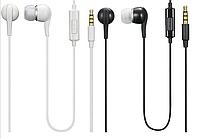 Наушники с микрофоном Samsung EHS60ANN MS