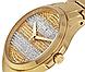 Часы женские Armani Exchange AX5242, фото 3