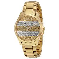 Часы женские Armani Exchange AX5242