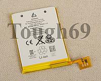 Аккумулятор батарея Apple iPod Touch 5th 1030mAh.