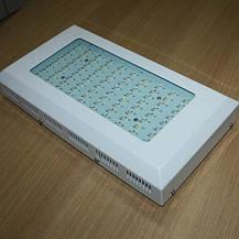 Фитопанель для растений 165W (55LEDx3W), фото 2