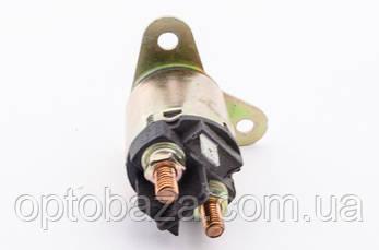 Реле электростартера для мотопомп (13 л.c.), фото 2