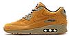 Кроссовки женские Nike Air Max 90 / 90AMW-517 (Реплика), фото 3