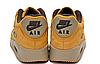 Кроссовки женские Nike Air Max 90 / 90AMW-517 (Реплика), фото 5