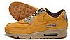 Кроссовки женские Nike Air Max 90 / 90AMW-517 (Реплика), фото 6