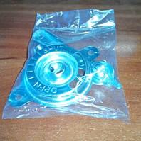 Комплекты для дроссель-клапанов KS-145